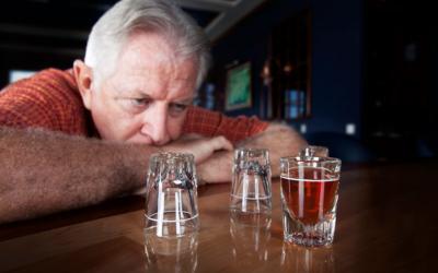 Am I a Problem Drinker or an Alcoholic? Alcoholism Treatment Michigan