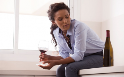 Is Addiction a Disease? Substance Abuse Treatment in Michigan