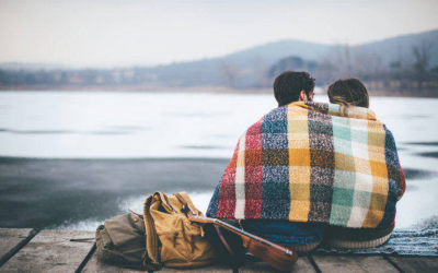 Top 10 Relationship Goals For 2018 | Couples Counseling In MI