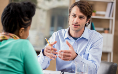 The Importance Of Accurate Psychological Testing In Michigan