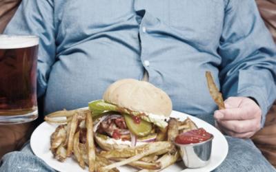 Diagnosing And Treating Binge Eating Disorder | Binge Eating Treatment In Michigan