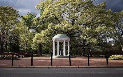 UNC-Chapel Hill cancels classes after police investigate reported suicides